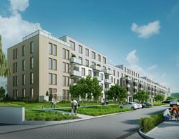 Lokal użytkowy w inwestycji Osiedle Zdrowa, Warszawa, 56 m²