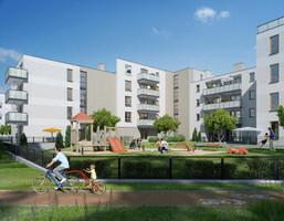 Lokal użytkowy w inwestycji Osiedle Zdrowa, Warszawa, 143 m²