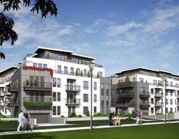 Lokal użytkowy w inwestycji Osiedle Zdrowa, Warszawa, 130 m²