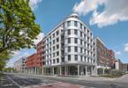 Mieszkanie w inwestycji Garnizon Lofty&Apartamenty, Gdańsk, 51 m²