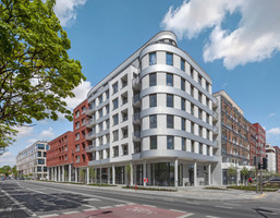 """Mieszkanie w inwestycji """"Garnizon Lofty&Apartamenty"""", Gdańsk, 71 m²"""
