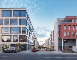 Mieszkanie w inwestycji Garnizon Lofty&Apartamenty, Gdańsk, 99 m²