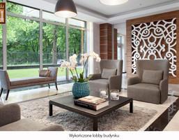 Mieszkanie w inwestycji Puławska 111, Warszawa, 68 m²