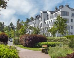 Mieszkanie w inwestycji Wiczlino-Ogród, Gdynia, 55 m²