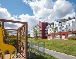 Mieszkanie w inwestycji Wiczlino-Ogród, Gdynia, 54 m²