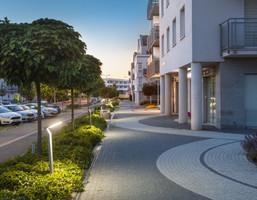 Mieszkanie w inwestycji Wiczlino-Ogród, Gdynia, 67 m²