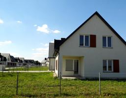 Mieszkanie w inwestycji Osiedle Nasturcji, Nowa Wola, 74 m²