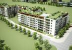 Mieszkanie w inwestycji Gród Piastowski, Warszawa, 71 m²