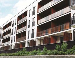 Mieszkanie w inwestycji NOWY POCZĄTEK, Lublin, 69 m²