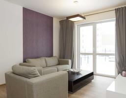 Mieszkanie w inwestycji ALEKSANDRIA, Aleksandrów Łódzki (gm.), 41 m²