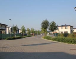 Dom w inwestycji Osiedle Sielanka III-IV Tarnowskie Góry, Tarnowskie Góry, 130 m²