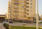 Mieszkanie w inwestycji Osiedle Zawiszy, Rzeszów, 52 m²