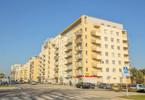 Mieszkanie w inwestycji Osiedle Zawiszy, Rzeszów, 71 m²