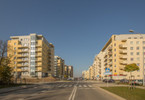 Mieszkanie w inwestycji Osiedle Zawiszy, Rzeszów, 59 m²