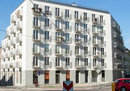 Nowa inwestycja - Dębowy Skwer, Szczecin Niebuszewo