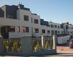 Mieszkanie w inwestycji Osiedle Słoneczne, Bydgoszcz, 52 m²