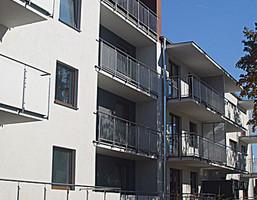 Mieszkanie w inwestycji Osiedle Słoneczne, Bydgoszcz, 57 m²