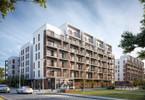 Mieszkanie w inwestycji Nowe Miasto Pruszków, Pruszków, 78 m²