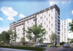Nowa inwestycja - Start City, Kraków Bieżanów-Prokocim