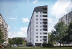 Mieszkanie w inwestycji Start City, Kraków, 59 m²