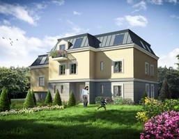 Mieszkanie w inwestycji Osiedle Brzozowa, Warszawa, 53 m²