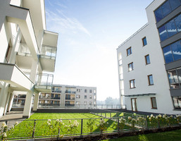 Mieszkanie w inwestycji Osiedle Kondratowicza, Warszawa, 67 m²