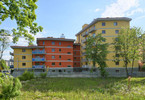 Mieszkanie w inwestycji Willa Europa, Warszawa, 65 m²
