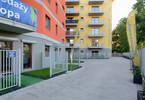 Mieszkanie w inwestycji Willa Europa, Warszawa, 59 m²