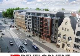 Nowa inwestycja - Rezydencja Dubois, Wrocław Śródmieście