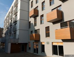 Lokal użytkowy w inwestycji Ściegiennego 29, Szczecin, 165 m²