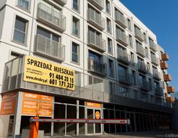 Lokal użytkowy w inwestycji Ściegiennego 29, Szczecin, 225 m²