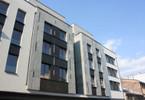 Mieszkanie w inwestycji Kamienica Nova, Kraków, 79 m²