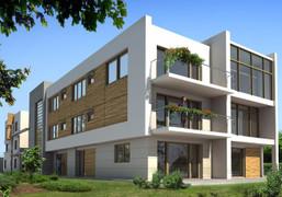 Nowa inwestycja - Inżynierska 92, Gdynia Orłowo