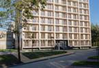 Mieszkanie w inwestycji Ziołowa 43, Katowice, 30 m²