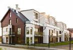 Mieszkanie w inwestycji Apartamenty nad Zatoką, Puck, 32 m²