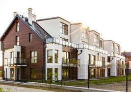 Nowa inwestycja - Apartamenty nad Zatoką, Puck ul. Nowy Świat