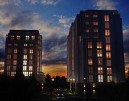 Mieszkanie w inwestycji Ruczaj Park Kraków, Kraków, 62 m²
