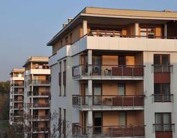 Mieszkanie w inwestycji Karolewska, Łódź, 52 m²