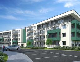 Mieszkanie w inwestycji Osiedle dla Rodziny, Kraków, 52 m²