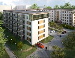 Komercyjne w inwestycji Osiedle Browarna, Tomaszów Mazowiecki, 138 m²
