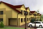 Mieszkanie w inwestycji Osiedle Tęczowe, Kórnik (gm.), 73 m²