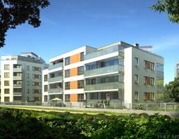 Mieszkanie w inwestycji Iskra VI, Warszawa, 31 m²