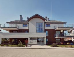 Mieszkanie w inwestycji Osiedle 7 Życzeń, Kraków, 34 m²