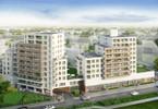 Mieszkanie w inwestycji Osiedle Róż, Piaseczno, 234 m²