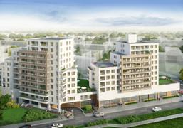 Nowa inwestycja - Osiedle Róż, Piaseczno ul. K. Jarząbka