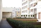 Mieszkanie w inwestycji Osiedle Róż, Piaseczno (gm.), 37 m²