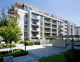 Mieszkanie w inwestycji MARATON GARDENS, Poznań, 47 m²
