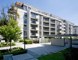 Mieszkanie w inwestycji MARATON GARDENS, Poznań, 85 m²