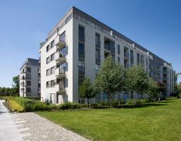 Mieszkanie w inwestycji MARATON GARDENS, Poznań, 42 m²