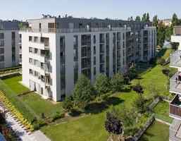 Mieszkanie w inwestycji MARATON GARDENS, Poznań, 108 m²